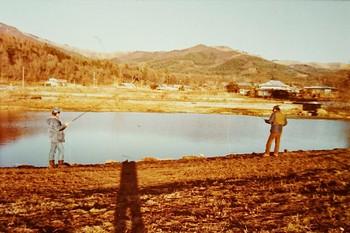 19790209富士フライキャスティングエリア1 - コピー.jpg