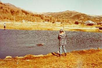 19790209富士フライキャスティングエリア2 - コピー.jpg