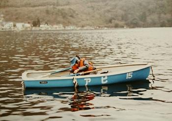 19790311芦ノ湖2 - コピー.jpg