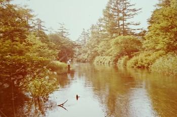 1979081112湯川1 - コピー.jpg