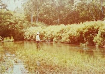 1979081112湯川2 - コピー.jpg