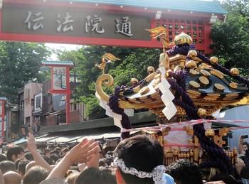 20170520三社祭 (8).JPG