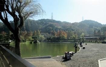 281105秋川湖3.5.JPG