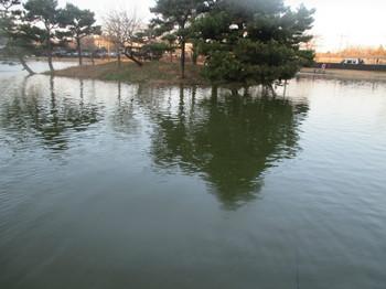 281218秋川湖11.JPG