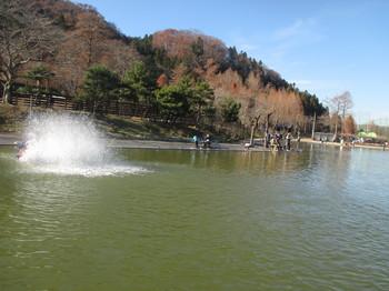 281218秋川湖4.JPG