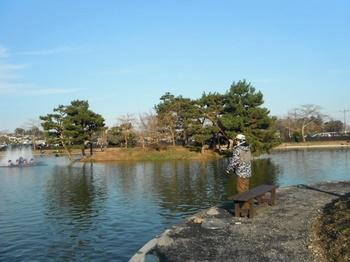 281218秋川湖私1.jpg