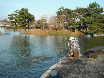 281218秋川湖私2.jpg