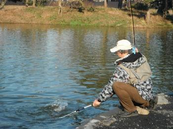 281218秋川湖私3.jpg