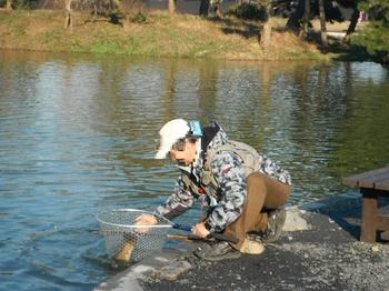 281218秋川湖私4.jpg