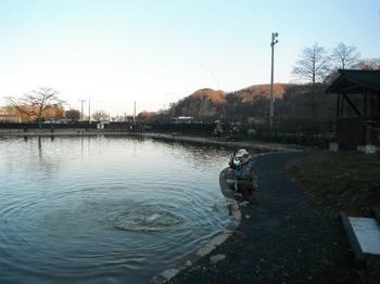 281218秋川湖私5.jpg