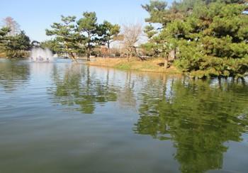 281225秋川湖8.JPG