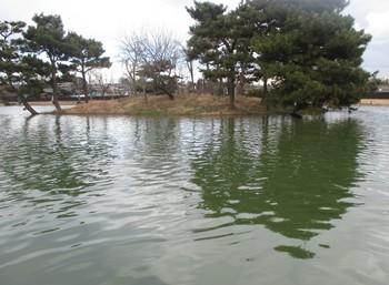 290114秋川湖2.JPG