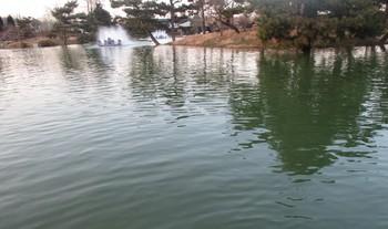 290128秋川湖12.JPG