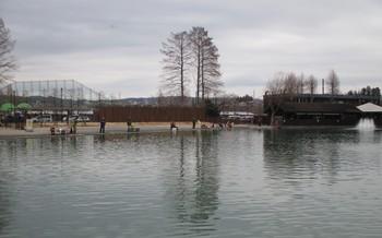 290218秋川湖1.JPG