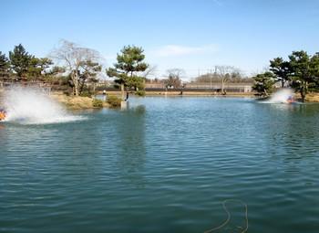 290219秋川湖5.JPG