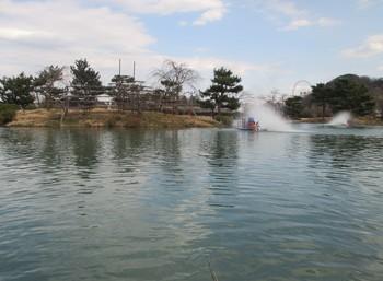 290226秋川湖1.JPG