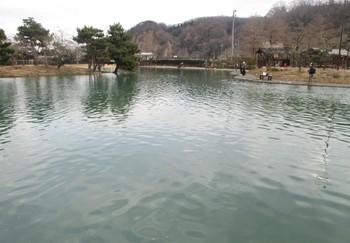 290226秋川湖8.JPG
