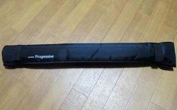290307プログレッシブF865 (2).JPG