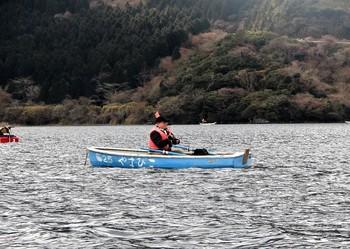 290312芦ノ湖161.jpg