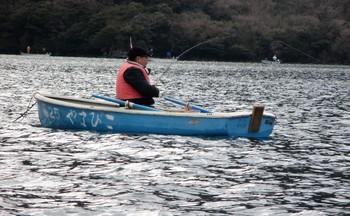 290312芦ノ湖191.jpg