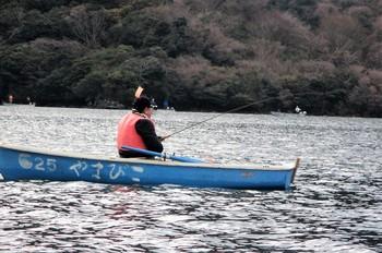 290312芦ノ湖201.jpg