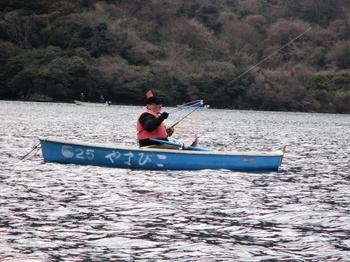 290312芦ノ湖222.jpg