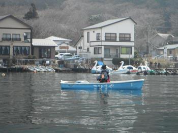 290312芦ノ湖25.jpg