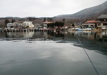 290312芦ノ湖6.JPG
