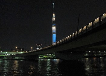 290318隅田川 (2).JPG