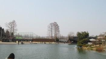 290319秋川湖 (1).JPG