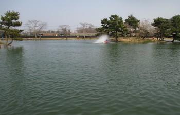 290319秋川湖 (3).JPG