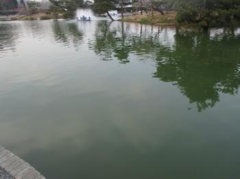 290319秋川湖 (7).JPG