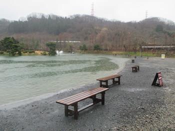 290326秋川湖 (1).JPG