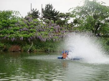 290507秋川湖 (2).JPG