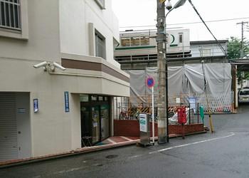 290613ギル五反田店.JPG