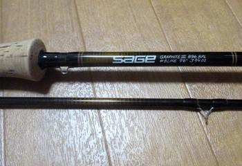 290703セージGFLⅢ896RPL2.JPG