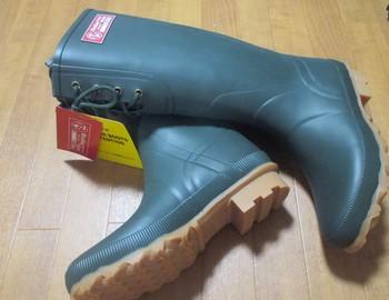 290908ブーツ (3).JPG
