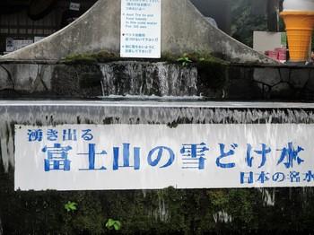 290930忍野 (182).JPG
