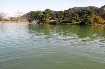 291105秋川湖 (12).JPG