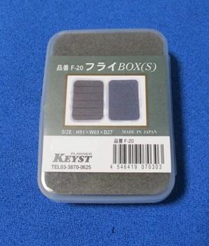 300106新春買い物 (9).JPG