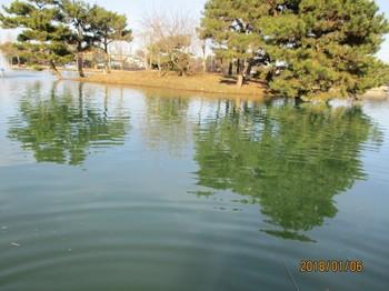300106秋川湖 (4).JPG