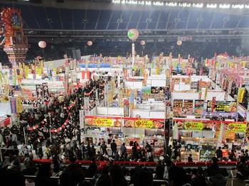 300113ふるさと祭り (4).JPG