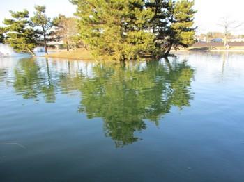 300114秋川湖 (8).JPG