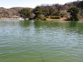300218秋川湖 (1).JPG