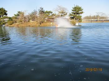 300218秋川湖 (17).JPG