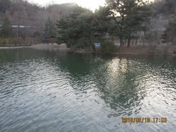 300218秋川湖 (30).JPG