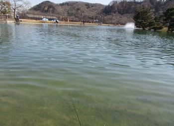 300219秋川湖 (1).JPG