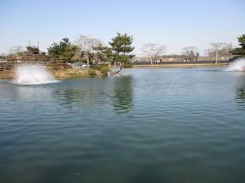 300219秋川湖 (17).JPG