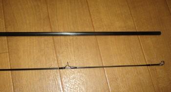 300405スコットSAS803 (3).JPG