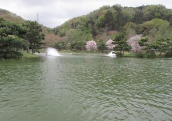 300407秋川湖 (54).JPG
